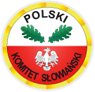 Polski Komitet Słowiański